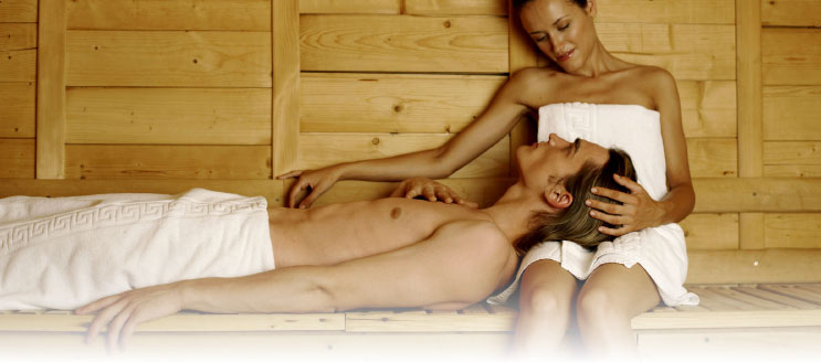 sauna palestra capannoli mylife