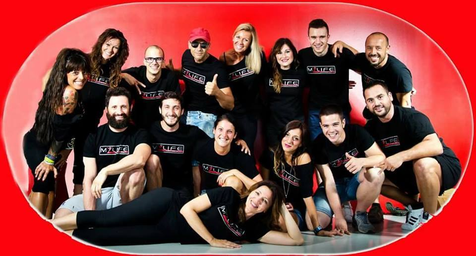 staff palestra capannoli mylife